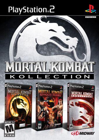 File:Mortal Kombat Kollection.jpg