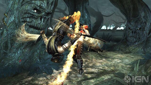 File:Mortal-kombat-20110405094310909.jpg