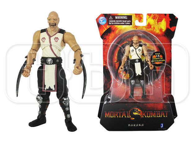 File:Mortal kombat 4in baraka.jpg