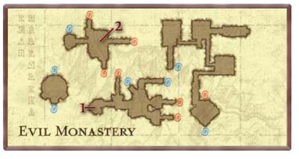 File:Evil monastery koins.png
