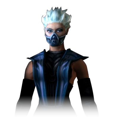 File:Frost Deadly Alliance.png