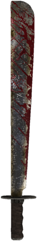 File:Jason Machete MKX.png