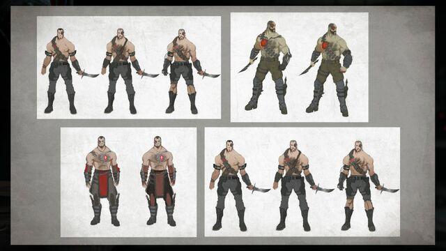File:Mortal-Kombat-X Kano-Artwork-3.jpg