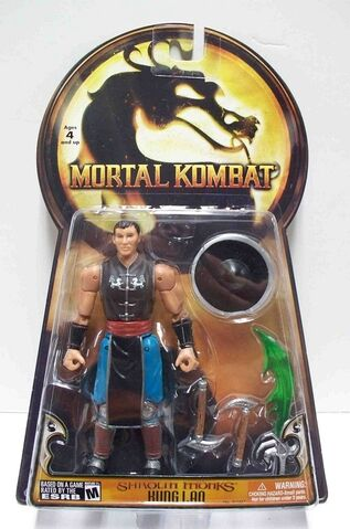 File:Mortal Kombat Shaolin Monks Kung Lao toy.jpg