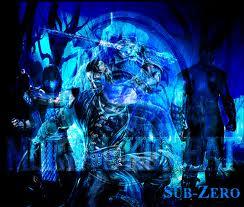 File:Sub-zero sword.jpg