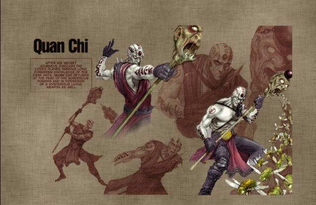 File:Quan Chi Concepts by GBK666.jpg