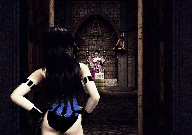 File:Kitana saw Mileena in her Throne Room.jpg