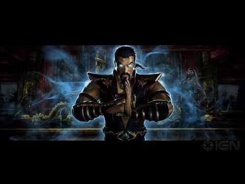 File:Mortal-Kombat-Shang-Tsung-Ending.jpg