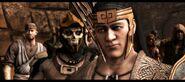 Mortal-Kombat-X-Chapter-4-900x400-1-