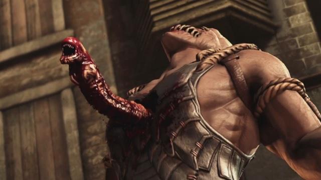 File:Mortal-Kombat-X-DLC.jpg