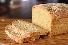 File:220px-Anadama bread (1).jpg
