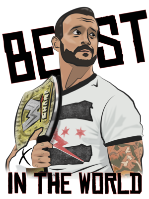 File:Cm punk best in the world by heavymetalgear-d41r3p0-1-.png