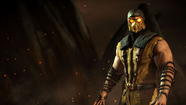 File:Mortal-Kombat-X Scorpion Kold War Bio-1-.jpg