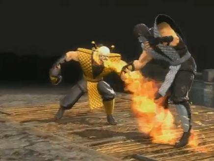 File:Inferno scorpion 2.jpg