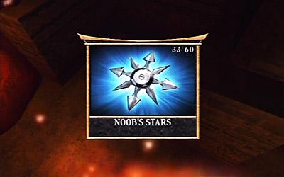 File:NoobsStarsRelic.jpg