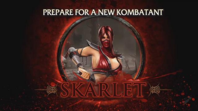 File:Skarlet Look 2.png