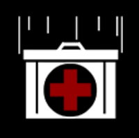 File:Icon GiftOfHealth.png