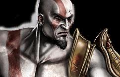 File:Kratos MK9 ladder3.png