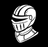 File:Icon Armored.png