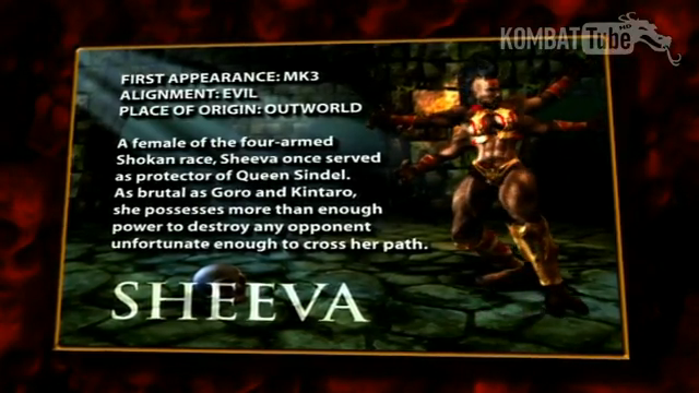 File:Sheeva biokard.PNG