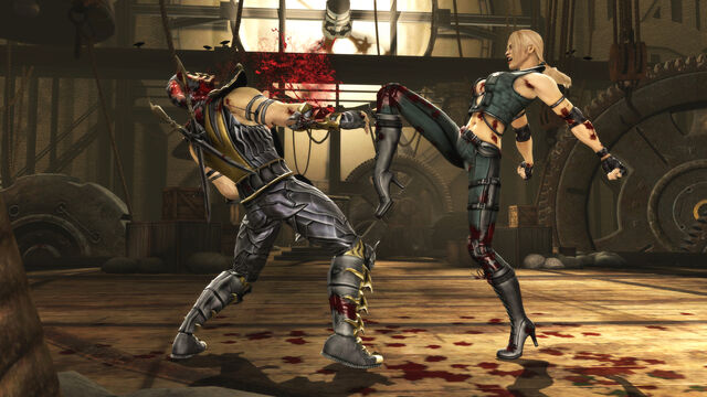 File:Sonya vs Scorpion.jpg