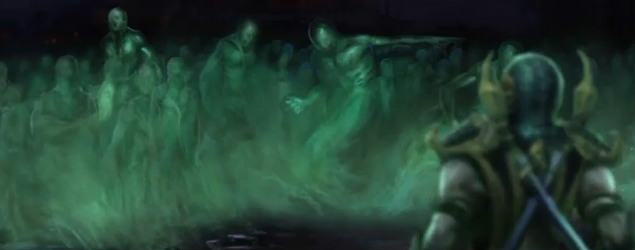File:Spirits of the Shirai Ryu Clan.png