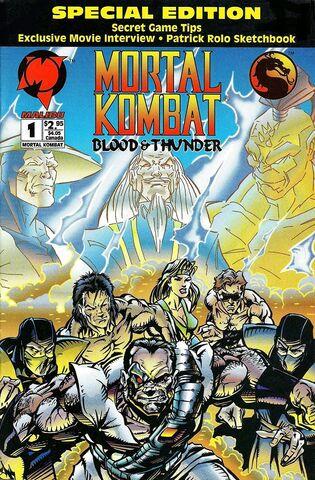 File:MK Blood & Thunder Issue 1 Cover 5.jpg