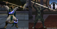 Raiden's staff01