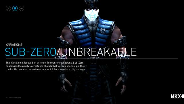 File:Sub-Zero Unbreakable Variation. A frozen fortress..png