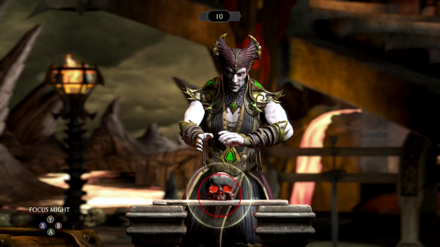 File:MKX-TYM-Challenge 5 - Coal Skull.png