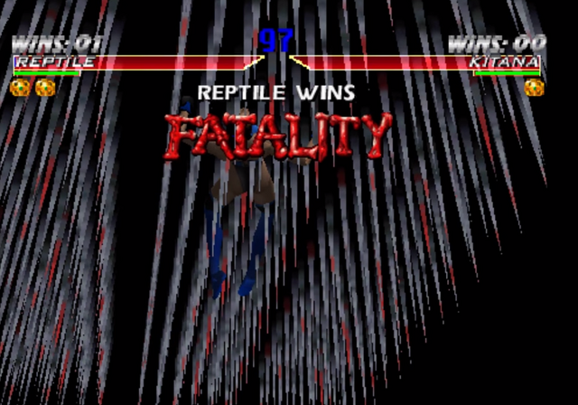 File:Stage Fatality MK4.png
