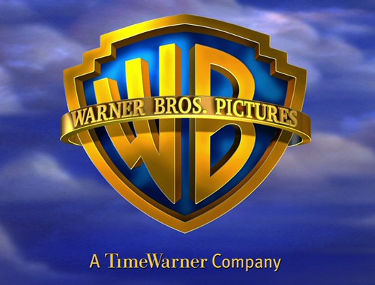 File:Warner bros.jpg