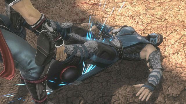 File:Buzz-Saw Fatality.jpg