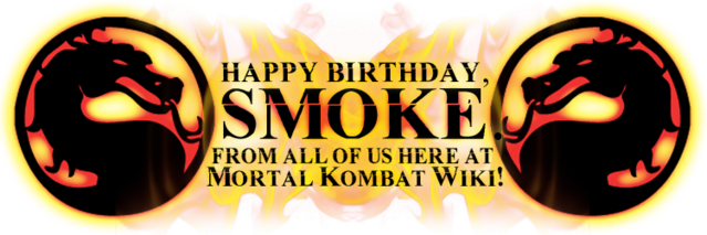 File:HappyBirthdaySmoke.png