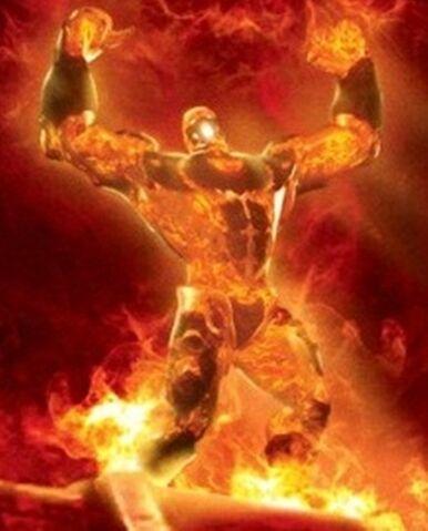 File:Blaze (True Form).jpg