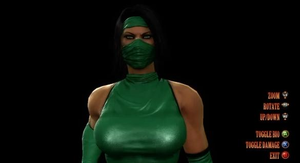File:Jade 1-1.-1-.jpg