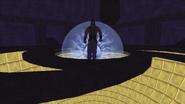 Portal of orderrealm01