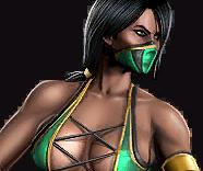 File:Jade ladder profile.png