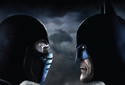 File:Mortal Kombat vs DC Universe.jpeg