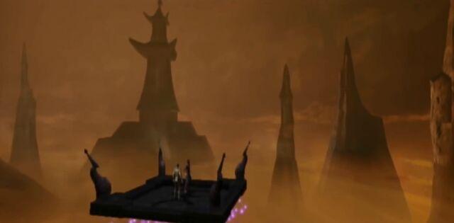 File:Spire of Shinnok.jpg