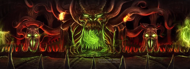 File:Enter the Soul Chamber.png