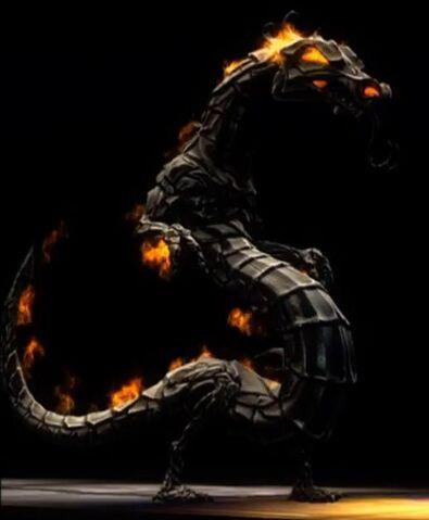 File:Liu Kang Dragon.jpg