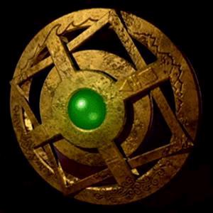 File:The Amulet of Shinnok.jpg