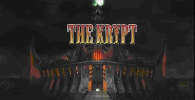 File:Krypt1goodtogo.jpg