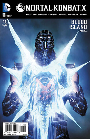 File:Mortal Kombat X Issue 12 Print Cover.jpg