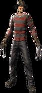 Nekropolis Freddy