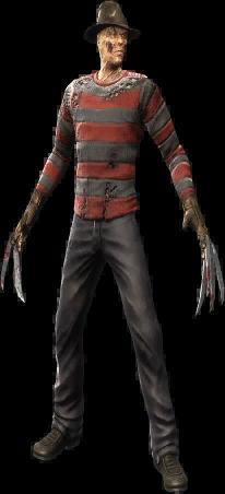 File:Nekropolis Freddy.png