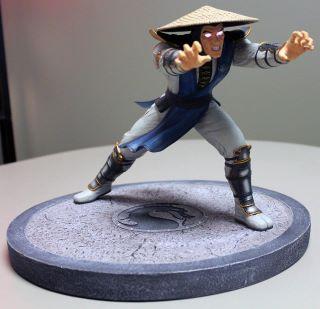 File:Raiden statue.jpg