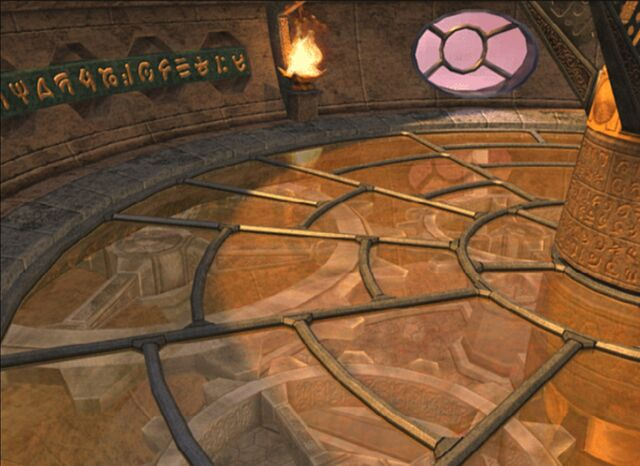 File:Chamber of artifacts01.jpg