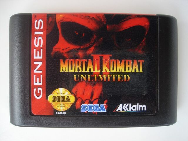 File:Mortal-kombat-2-unlimited-com-caixa MLB-F-3381395588 112012.jpg